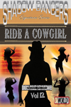 Ride a Cowgirl